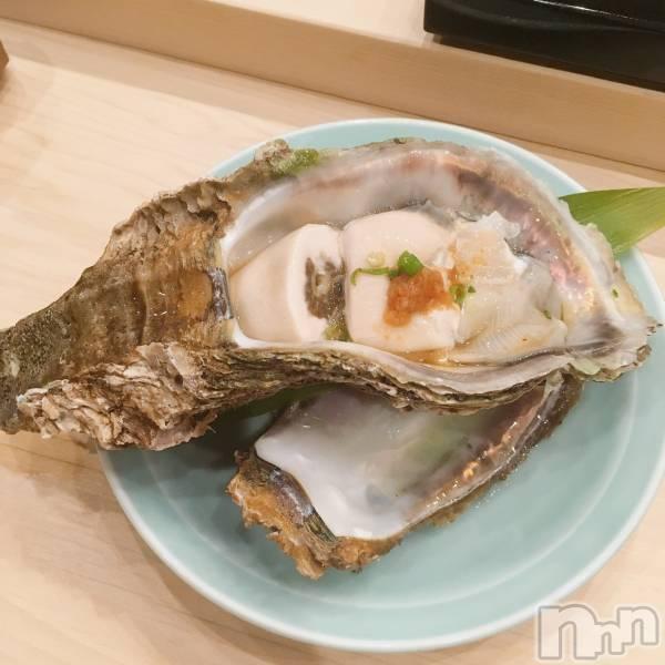 松本駅前キャバクラclub銀水(クラブギンスイ) えみの7月27日写メブログ「お牡蠣」