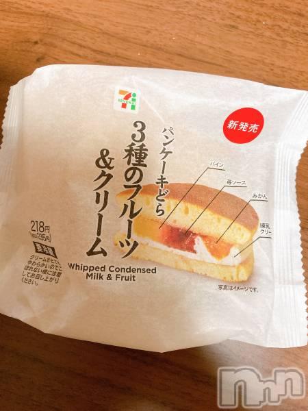 松本駅前キャバクラclub銀水(クラブギンスイ) えみの7月29日写メブログ「がんばろう!」