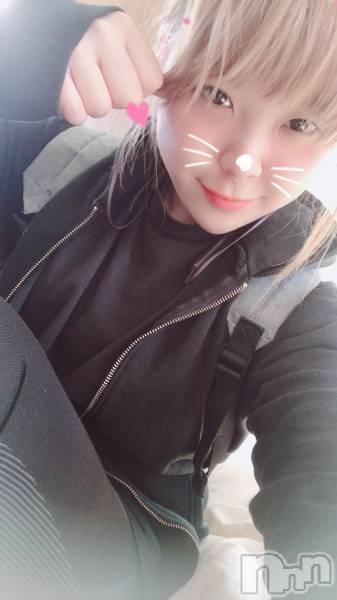 松本駅前キャバクラclub銀水(クラブギンスイ) なつきの11月7日写メブログ「昼活!」