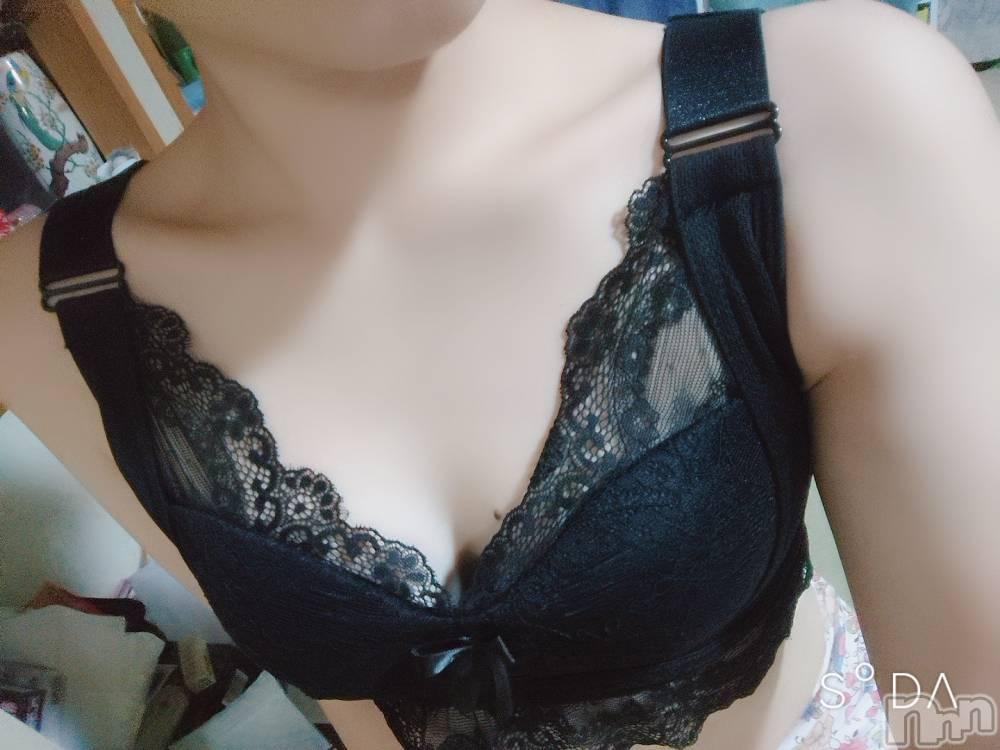 松本デリヘルCherry Girl(チェリーガール) 激カワ妹系☆みい(19)の10月4日写メブログ「ドキドキ」
