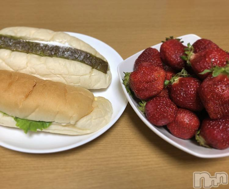 新潟デリヘルA(エース) ほのか(20)の6月1日写メブログ「御新規様」