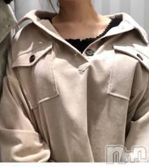 新潟デリヘルA(エース) 新人 ほのか(20)の10月23日写メブログ「しばらくお休みいただきます(´・ω・`)」