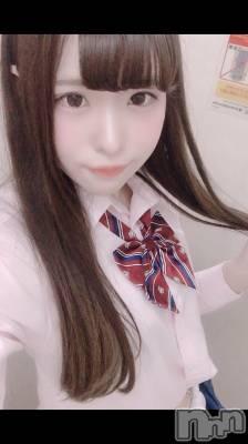 敏感ロリ☆あんな(21) 身長163cm、スリーサイズB84(D).W56.H85。松本デリヘル Cherry Girl(チェリーガール)在籍。