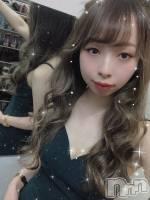 諏訪キャバクラ CLUB K 〜Prologue〜(クラブケイ) 楓 陽葵の3月27日写メブログ「オープン︎︎︎︎✌︎」