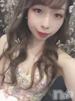 諏訪キャバクラ CLUB K 〜Prologue〜(クラブケイ) 楓 陽葵の3月28日写メブログ「オープン︎︎︎︎✌︎」