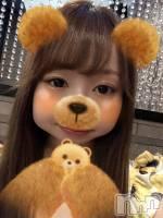 諏訪キャバクラ CLUB K 〜Prologue〜(クラブケイ) 楓 陽葵の3月29日写メブログ「出勤︎︎︎︎✌︎」