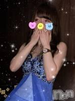 諏訪キャバクラ CLUB K 〜Prologue〜(クラブケイ) 楓 陽葵の5月30日写メブログ「goodnight〜✩」