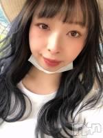 諏訪キャバクラ CLUB K 〜Prologue〜(クラブケイ) 楓 陽葵の5月31日写メブログ「5月ラスト〜」