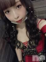 楓 陽葵 諏訪キャバクラ CLUB K 〜Prologue〜(クラブケイ)在籍。