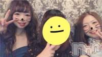 諏訪キャバクラ CLUB K 〜Prologue〜(クラブケイ) 楓 陽葵の8月12日写メブログ「Wednesday〜☼」