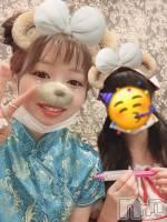 諏訪キャバクラ CLUB K 〜Prologue〜(クラブケイ) 楓 陽葵の10月25日写メブログ「LAST〜︎︎︎︎✌︎」