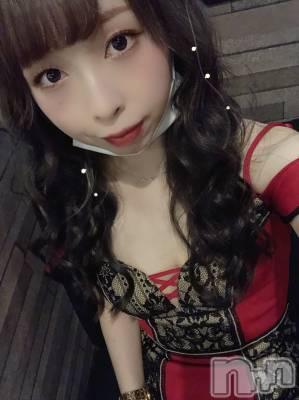 楓 陽葵(ヒミツ) 身長155cm。諏訪キャバクラ CLUB K 〜Prologue〜(クラブケイ)在籍。