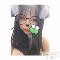 新発田キャバクラclub Rose(クラブ ロゼ) かなの10月19日写メブログ「げろげろ!」