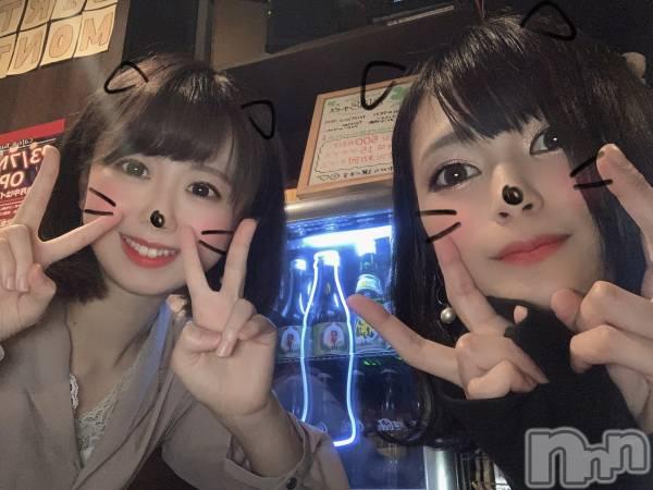 新潟駅前居酒屋・バーカラオケフードバー Mimi(カラオケフードバー ミミ) ユウキの5月27日写メブログ「美脚といえば」