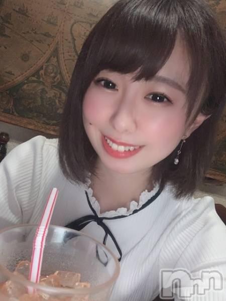 古町ガールズバーchou chou(シュシュ) の2020年6月1日写メブログ「顔がまん丸」