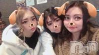 松本駅前キャバクラ club銀水(クラブギンスイ) ゆうなの3月7日写メブログ「3月7日 21時49分のブログ」