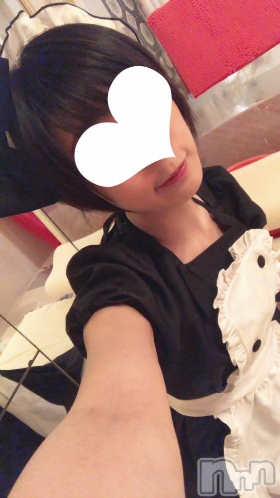 新潟ソープアラビアンナイト のぞみ(20)の2月12日写メブログ「ありがとうございました❤︎」