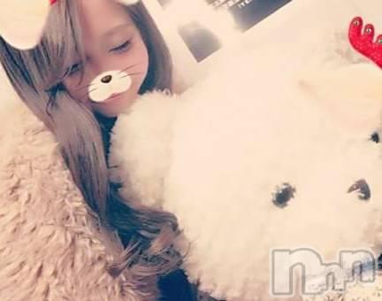 新潟デリヘルSecret Love(シークレットラブ) あゆ☆ハイレベル(26)の10月16日写メブログ「エッチって。」