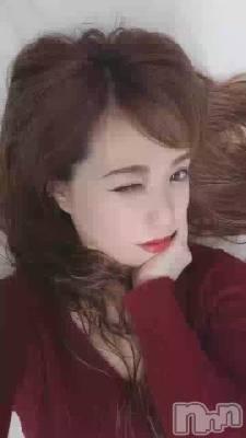 l'amour~ラムール~(ラムール) 体験いずみ(26)の11月20日動画「ぱちくりん」