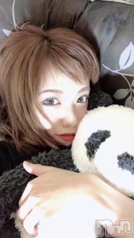 長野デリヘルl'amour~ラムール~(ラムール) 体験いずみ(26)の2019年11月11日写メブログ「穴があったら入りたい」