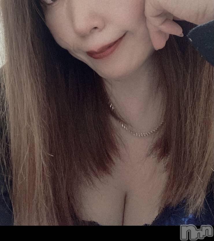 伊那ピンサロHeart feel(ハートフィール) リク(36)の3月19日写メブログ「久しぶり☆彡」