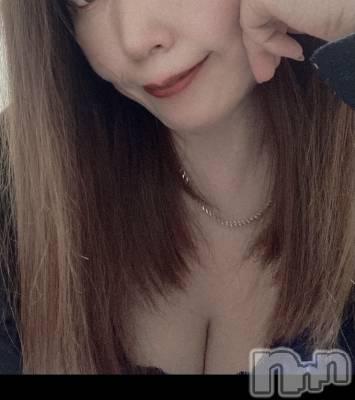 伊那ピンサロ Heart feel(ハートフィール) リク(36)の3月19日写メブログ「久しぶり☆彡」
