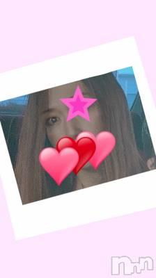 伊那ピンサロ Heart feel(ハートフィール) リク(36)の5月6日写メブログ「こんばんゎ(o^^o)」