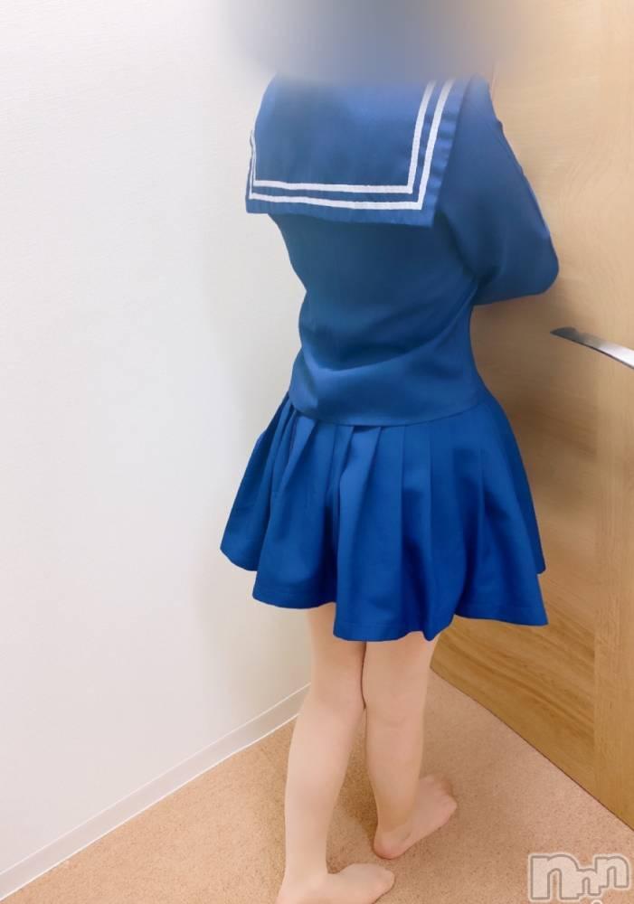 新潟デリヘルドキドキ 【美乳】ムギ(20)の5月4日写メブログ「一撃イベント中だって!」