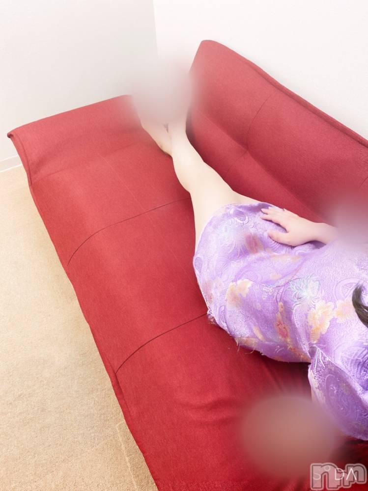 新潟デリヘルドキドキ 【美乳】ムギ(20)の4月28日写メブログ「チャイナドレスめーいくあっぷっ!」