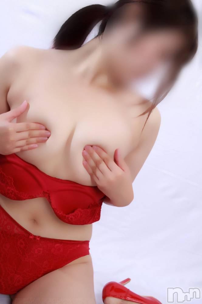 新潟デリヘルドキドキ 【美乳】ムギ(20)の6月1日写メブログ「のーえっち、のーらいふ」