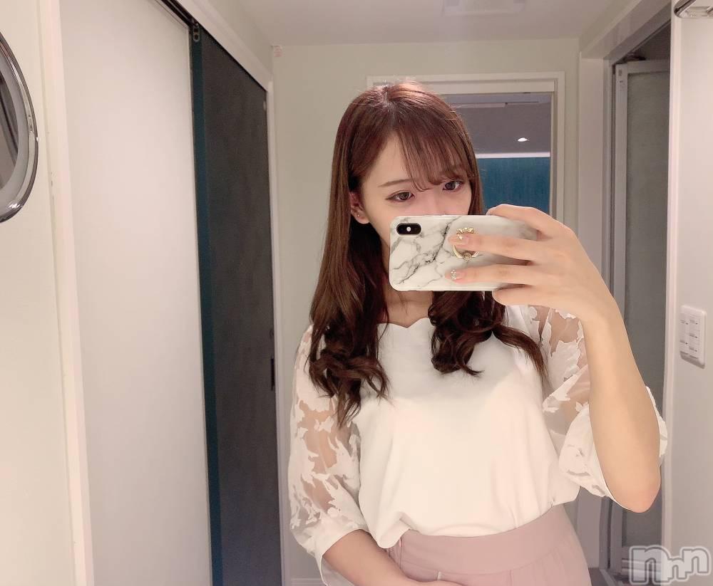 長岡デリヘルROOKIE(ルーキー) 新人☆あのん(18)の10月6日写メブログ「予約完売!」