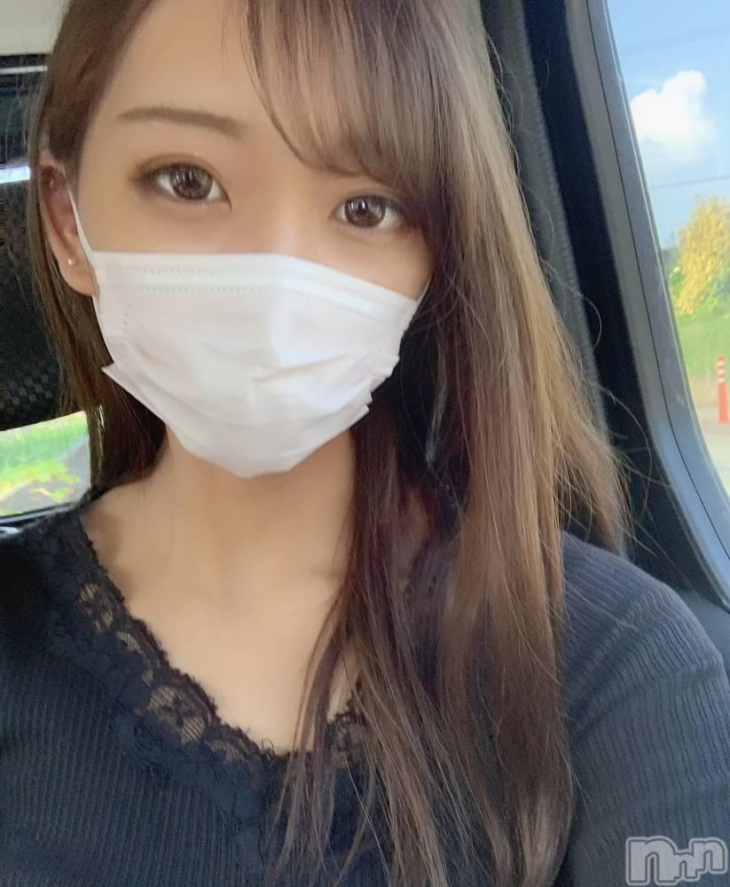 長岡デリヘルROOKIE(ルーキー) 新人☆あのん(18)の10月7日写メブログ「予約完売♥」