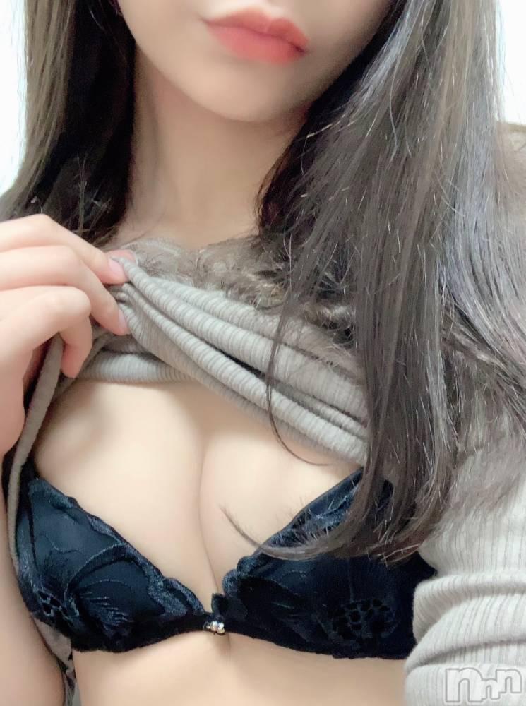長岡デリヘルROOKIE(ルーキー) 新人☆あのん(18)の10月8日写メブログ「完売♪」