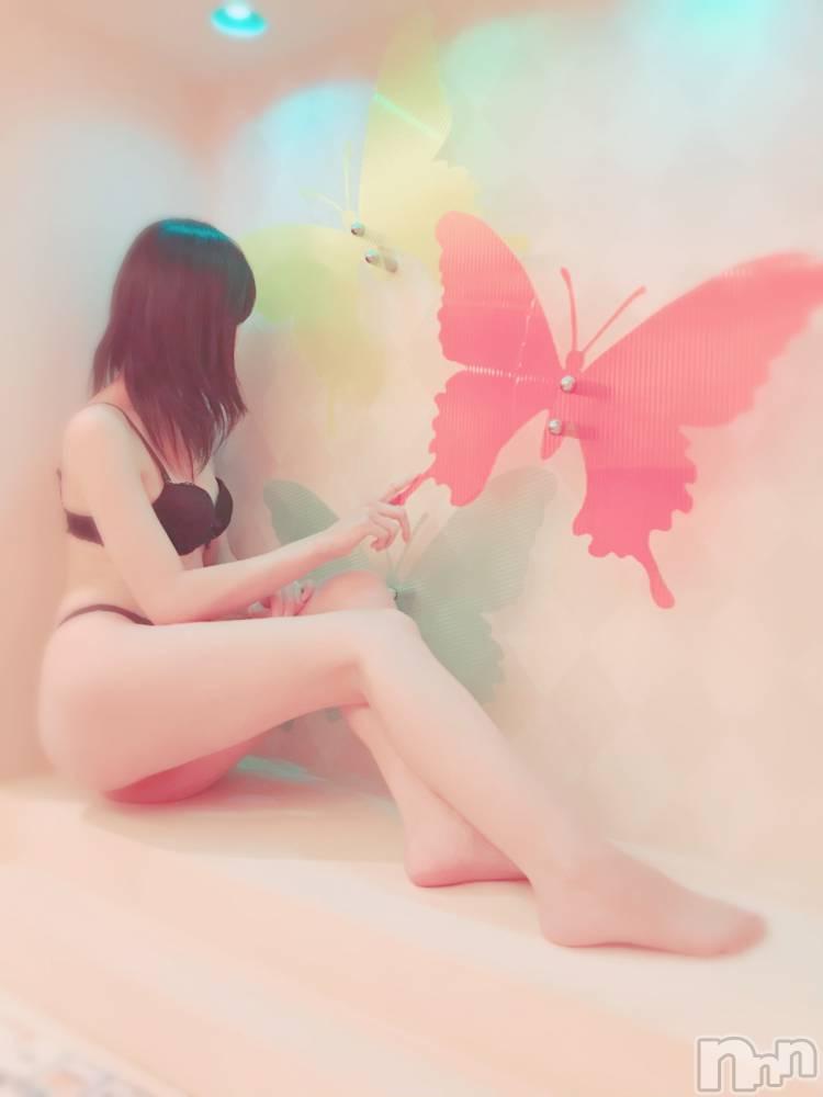 新潟デリヘルデイジー Mっ娘体験 リン(22)の10月5日写メブログ「初めまして♡」