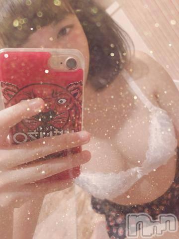 新潟デリヘルWhite campus niigata(ホワイトキャンパスニイガタ) NEW☆かえで(21)の10月13日写メブログ「人肌恋しい」