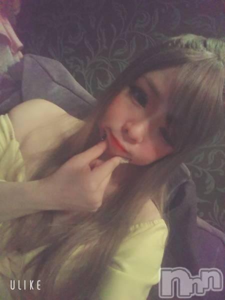 権堂キャバクラクラブ華火−HANABI−(クラブハナビ) の2020年3月27日写メブログ「♡♡」