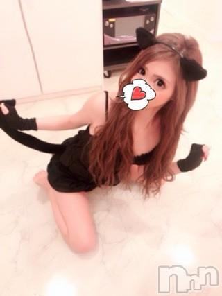 上田デリヘルBLENDA GIRLS(ブレンダガールズ) ゆりな☆ご奉仕(20)の2019年10月12日写メブログ「びっしょり??」