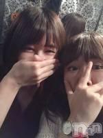 上田クラブ・ラウンジG-LOUNGE(ジーラウンジ) ひなの10月18日写メブログ「今日出勤してます☆」