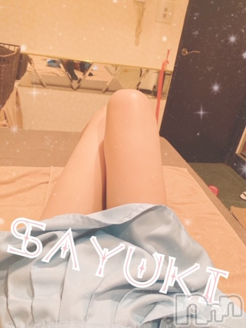 長岡デリヘルROOKIE(ルーキー) 新人☆さゆき(21)の2019年10月10日写メブログ「差し入れ」