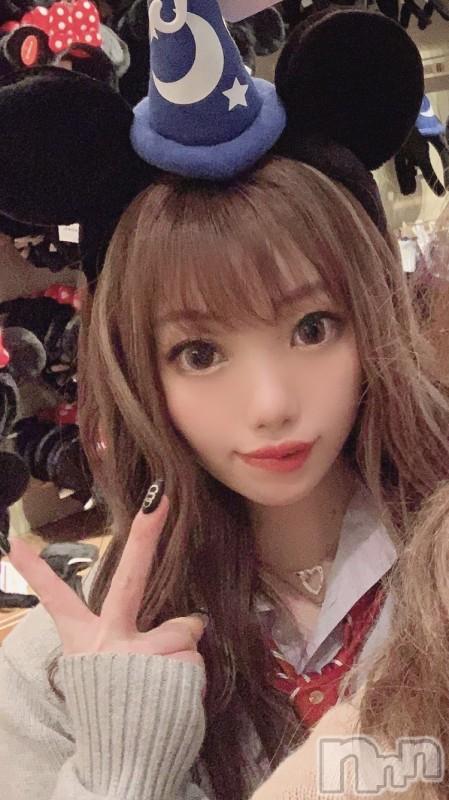 長岡デリヘルROOKIE(ルーキー) 体験☆ななせ(20)の2019年10月8日写メブログ「待機中」