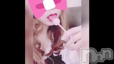 県央デリヘルfame -フェイム-(フェイム) 美脚☆あいら(24)の2月27日動画「ちゅぱちゅぱ」