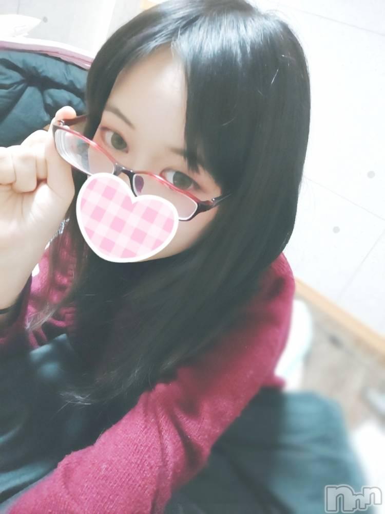 新潟手コキ超素人専門店ぴゅあCECIL(チョウシロウトセンモンテンピュアセシル) 体験 らむ(20)の11月10日写メブログ「いつも眼鏡だから」