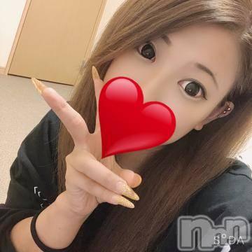 新潟デリヘルa・bitch+ ~アビッチプラス~(アビッチプラス) はるひ(24)の10月15日写メブログ「おはよう(??)/」