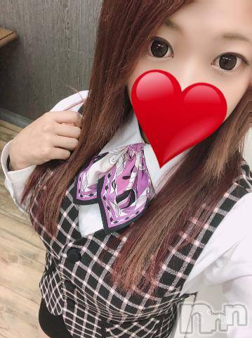 新潟デリヘルa・bitch+ ~アビッチプラス~(アビッチプラス) はるひ(24)の10月15日写メブログ「好き?」