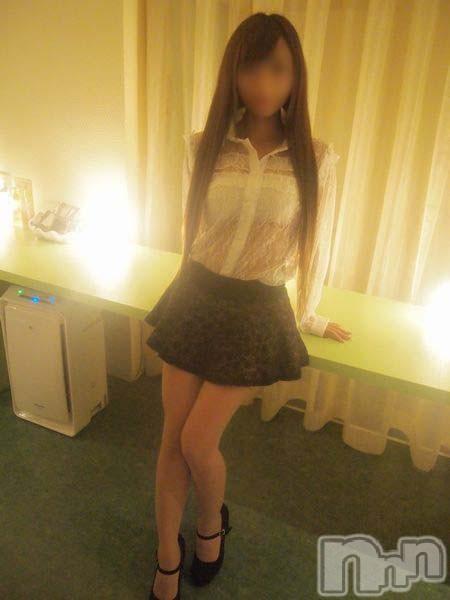 容姿端麗美形りこ(26)のプロフィール写真5枚目。身長155cm、スリーサイズB84(C).W56.H83。松本デリヘル天使の雫(テンシノシズク)在籍。