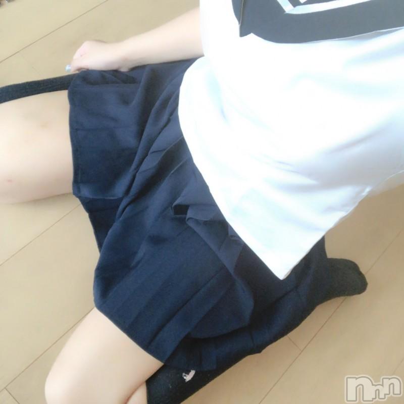 長岡デリヘル純・無垢(ジュンムク) 体験☆いく(18)の2019年10月13日写メブログ「お礼」