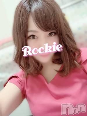 新人☆るみな(22) 身長164cm、スリーサイズB90(F).W59.H87。長岡デリヘル ROOKIE(ルーキー)在籍。