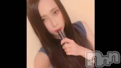 上越デリヘル LoveSelection(ラブセレクション) 東城ななせAV女(21)の10月13日動画「うごくななせ」