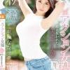 東城ななせAV女(21)