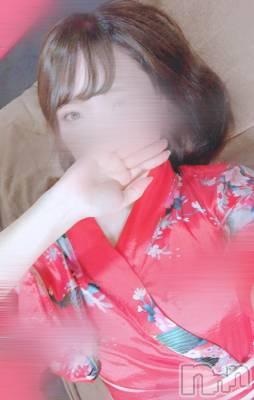 月花〜るか〜(22) 身長ヒミツ。新潟駅南メンズエステ 癒し空間 和み屋(イヤシクウカン ナゴミヤ)在籍。